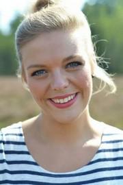 Laura van Sambeeck